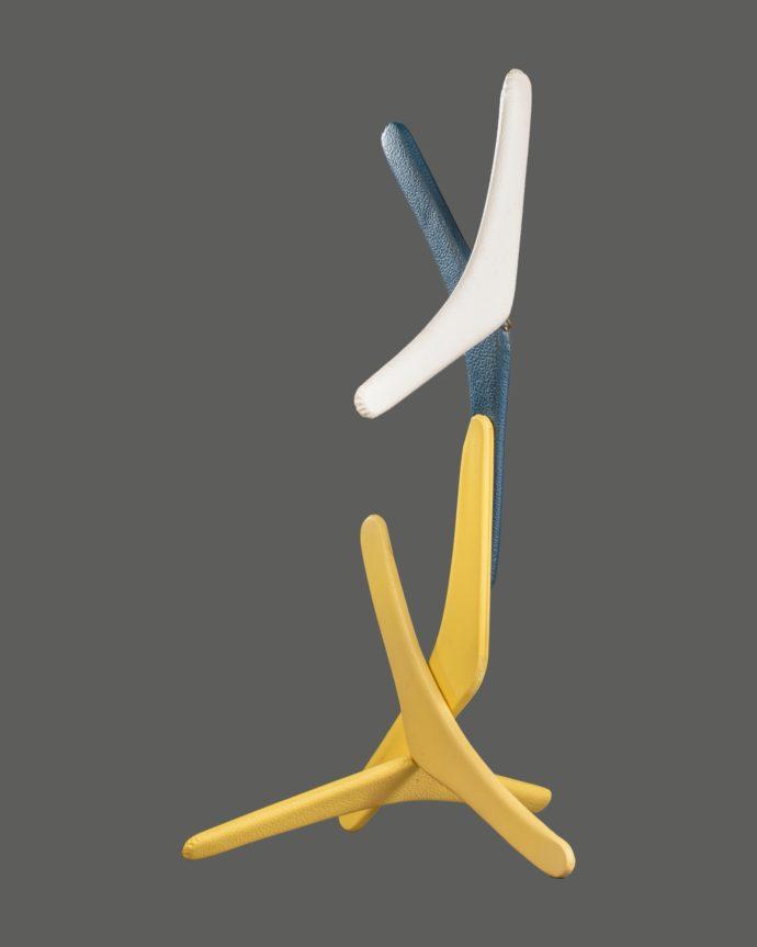 Hangers № 1