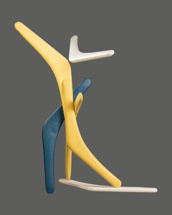 Hangers № 2